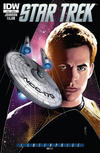 Star Trek: I, Enterprise (Part 1)