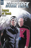 Star Trek: Legacy of Spock (Part 3)