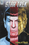 Star Trek: Legacy of Spock (Part 4)
