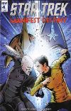Star Trek: Manifest Destiny (Part 4)